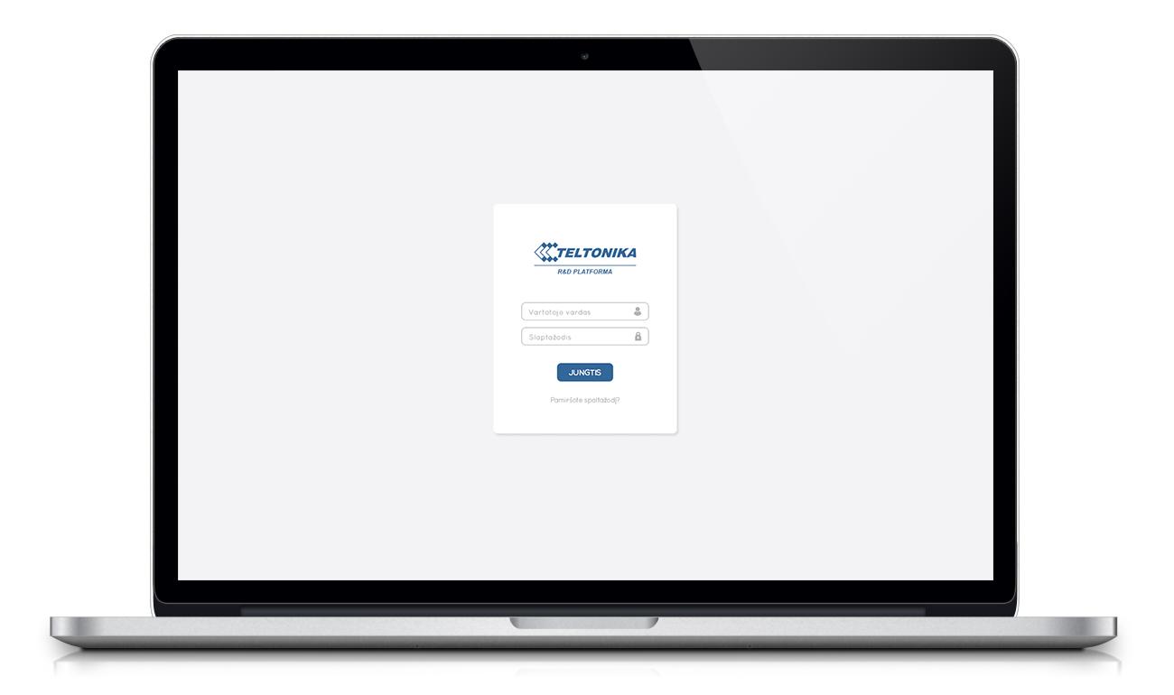 RnD - Web Design, Coding, Responsive Web Design